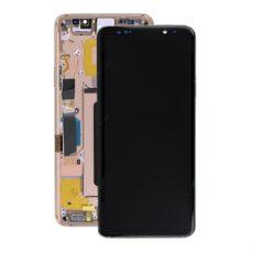 Samsung Ersatzteile