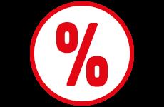 Aktionen%