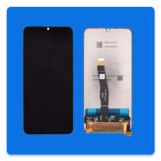 Huawei Ersatzteile