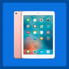 Zubehör-Tablet-PC
