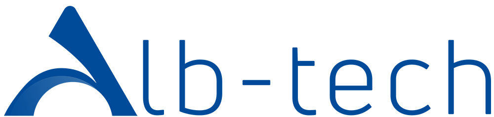 alb-tech.ch