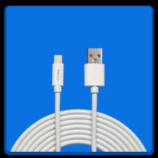 Handy Ladegeräte / Ladekabel