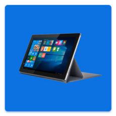 SAMSUNG Tablet-PC