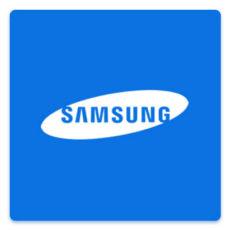 Samsung-Zubehör